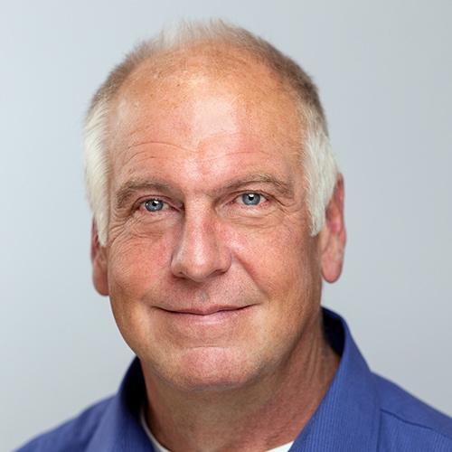 Sid Mackay