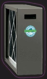 carbon clean air cleaner