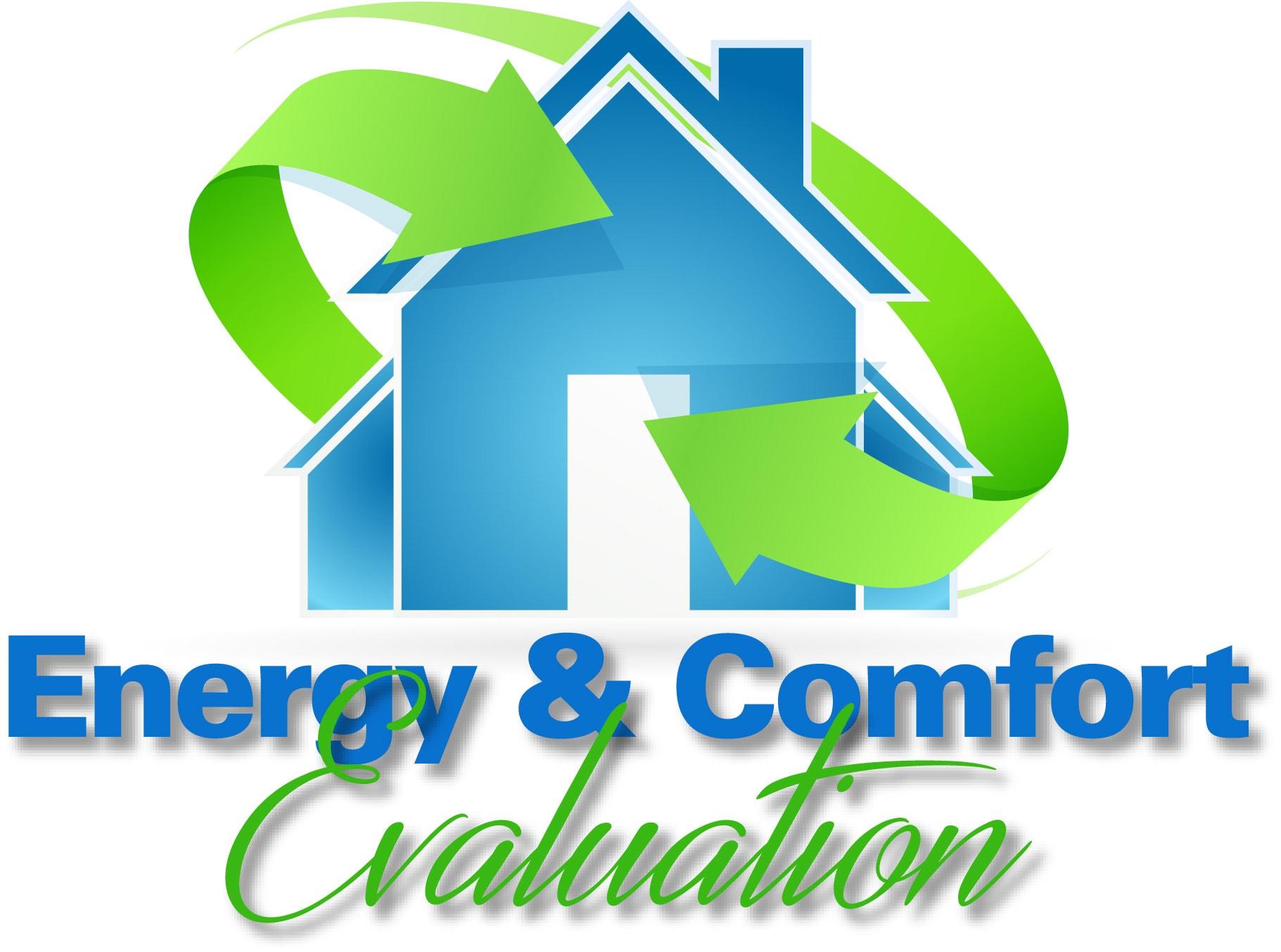 Energy and Comfort Logo...