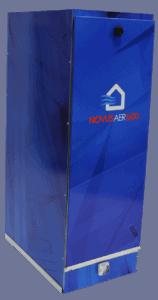NovusAer 1600.